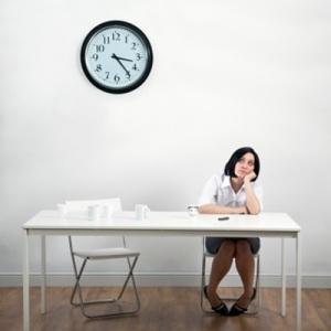productivity staples advantage